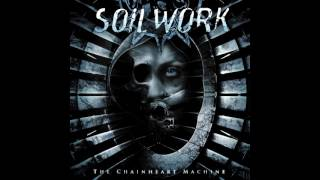 Watch Soilwork The Chainheart Machine video