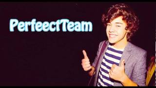 """Hazza is calling you (; download: just click on """"bajar mp3"""" or """"download (: [ http://www.force-download.es/convertion_en_cours.php?title=harry+styles%26..."""