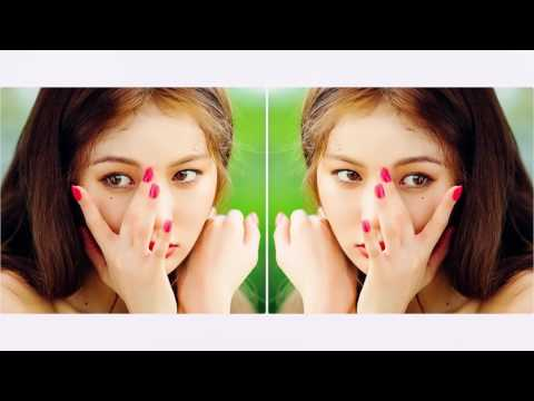 HyunA Feat. Morning Glory Official Music Video