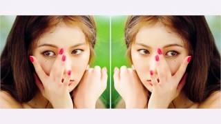 HyunA(현아) - '나팔꽃 (Feat. 김아일)' (Morning Glory) Official Music Video