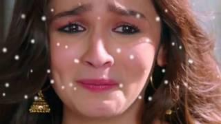 Bolna mahi Bolna mahi bolna New Hindi WhatsApp status video lyrics 2018