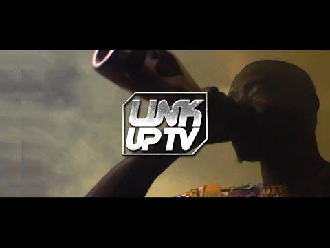 Joey BASE - Life Over Circumstances [Music Video] @joeybasen2s