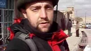 175. W drodze do Takht-e Soleyman w irańskim Kurdystanie