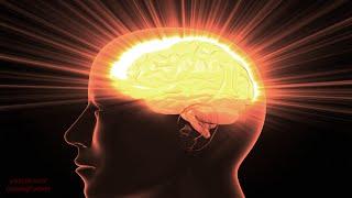 MASTER The Power Of Suggestion & Get Wealth, Success, Money, & Abundance, Subconscious Mind