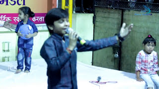 O Palan Hare || Super Singer Sayam Nabeda || Jain Superhit Songs