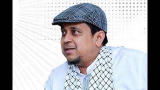 Download lagu Terbaru Babe Haikal Hassan Orang Tua Zaman Now Part 8 Kajian Tauhid MP3