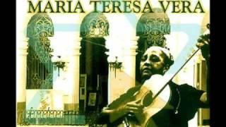 Maria Teresa Vera-Santa Cecilia