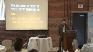 how to win at b2b email marketing by adam holden bache