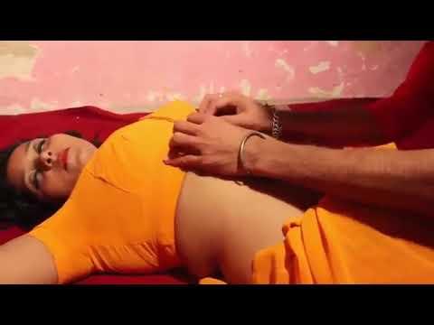 #XXXSEX HD BLUE FILM SEXY VIDEO thumbnail