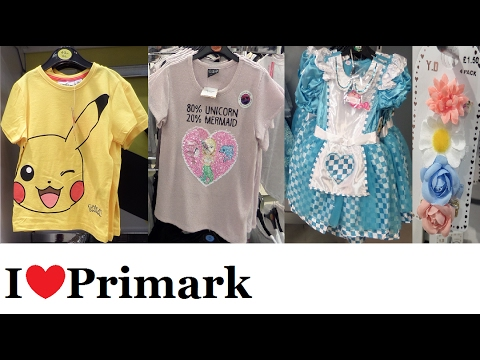Alex Steinherr x Primark Store List UK Gender Pay Report Media Enquiries Baby Boy Baby Girl Boyswear Girlswear 7+ Boyswear 7+ Girlswear Boys Accessories Girls Accessories Boys .