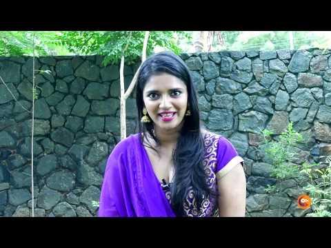 vasundhara kashyap hot