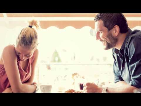 Dr. David Hormache Como Conocer A La Mujer 3-5 de YouTube · Duración:  10 minutos 3 segundos
