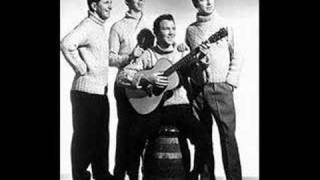 Clancy Brothers and Tommy Makem - American Medley