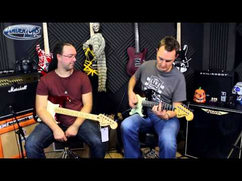 Qumili Aga Show - Epizodi 4 from YouTube · Duration:  39 minutes 14 seconds  · 375000+ views · uploaded on 04.11.2012 · uploaded by First Channel