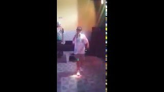 Mano Loko RAP - ALAGOANO - ViYoutube