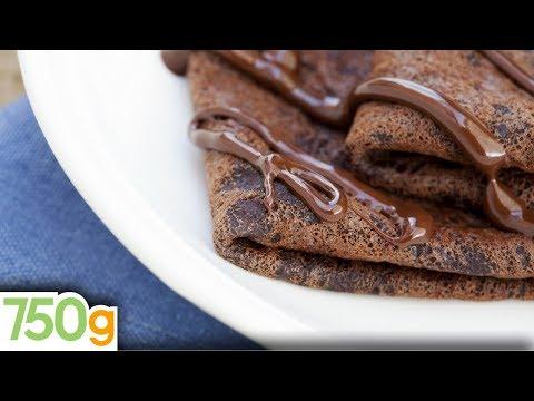 recette-de-crêpes-au-chocolat---750g