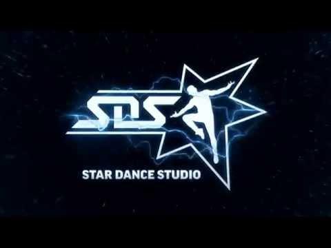 hip-hop choreography by KOVALSKI Odessa STAR DANCE Studio
