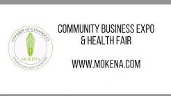 OLD PLANK TRAIL COMMUNITY BANK - MOKENA
