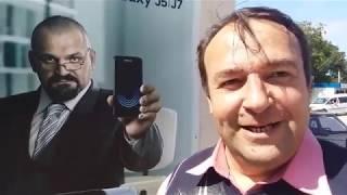 O calatorie in Ucraina - Curaj.TV