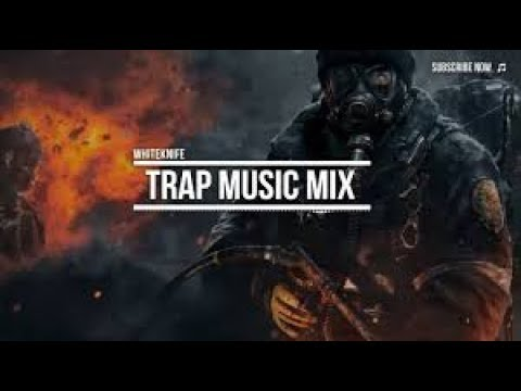best gaming trap mix 2018 trap bass edm dubstep gaming music mix 2018 by twins music