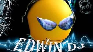 Arthur & Edwin DJ - Si Alguna Vez.
