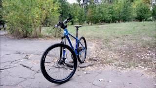 solar Storm X2 vs Wosawe обзор велофар