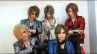 The gazette-Comment Red