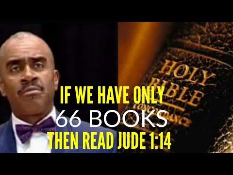 scriptures on biblical dating