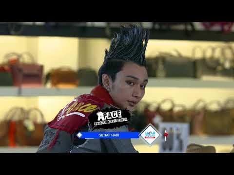 """RCTI Promo Layar Drama Indonesia """"APACE"""" Episode 2"""