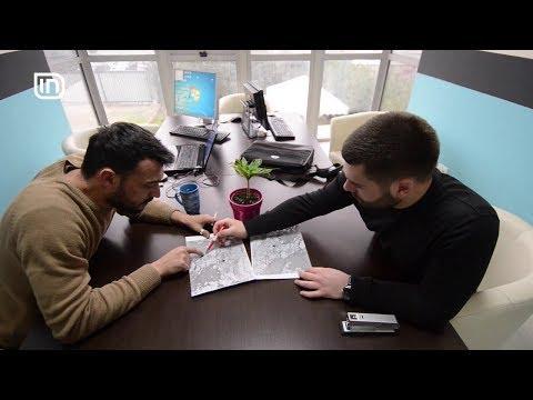 Kolaudim 08/02/2018 | IN TV Albania