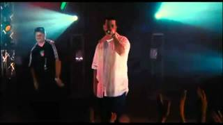 No Es Culpa Mia  - Daddy Yankee (Versión Original) (Somo Asi Underground)