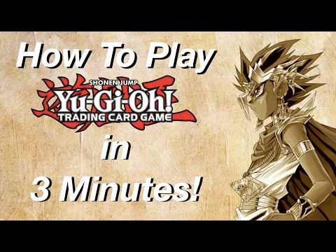 How To Play Yu