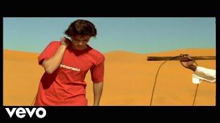 [3.88 MB] Andrea Bocelli, Laura Pausini - Dare To Live