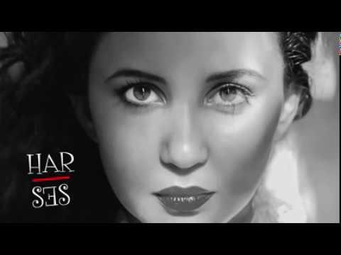 Karsu Dönmez- Jest Oldu (YGA 2018)