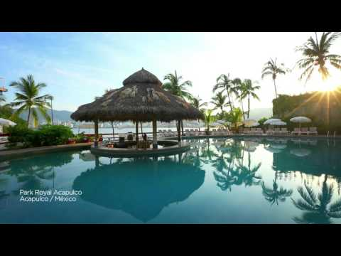 Park Royal Acapulco -Royal Holiday Destinations