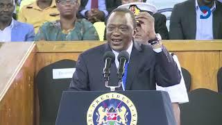 president-uhuru-ukiona-vile-pesa-inaibiwa-afadhali-nikae-na-huyo-mzee-aah-watu-waniache-bana-mimi