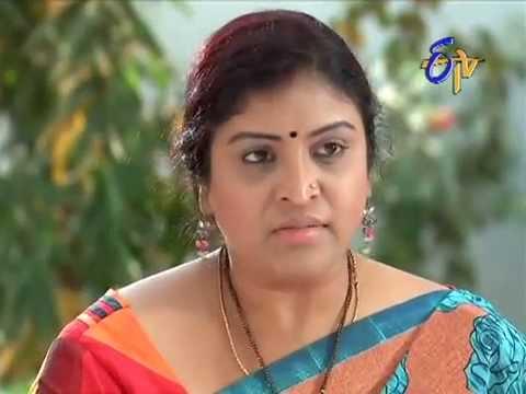 Telugu videos Nude Photos 18