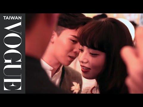 Chanel首爾星光閃閃一起韓風吧