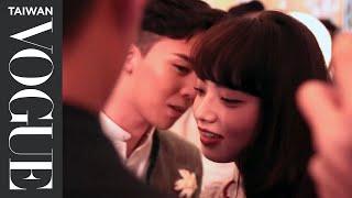 Karl Lagerfeld 把Chanel度假系列場景搬到韓國首爾,建築師Zaha Hadid設...