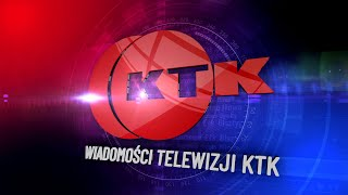 Wiadomości Telewizji KTK - 04.02.2020