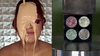 everything wrong with instagram beauty gurus part 24