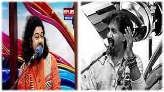 Tribute to Folk Maestro kalika prasad | Rishi | Tumi Asbe Bole…