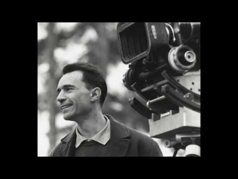 Le Cinéma est mort: Le Cinéma de Jacques Rivette