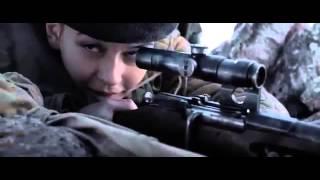 Битва за Севастополь 2015 Трейлер Русский