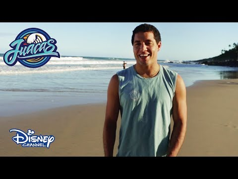 Consejos de Surf con Adriano de Souza | Juacas