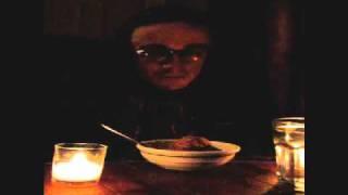Hot Fudge And Sludge Volume Vii