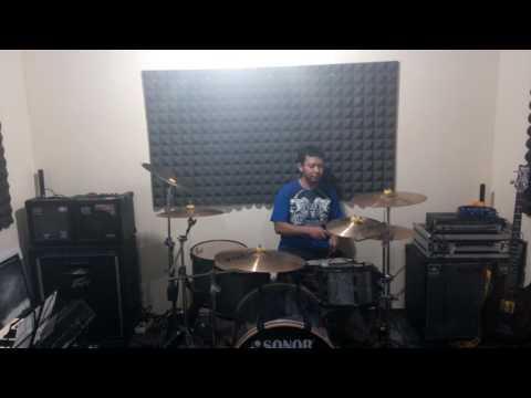 Iwok, Koen Jare Sopo, icip icip drum