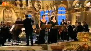 Stabat Mater - O quam tristis et afflicta - G. B. Pergolesi