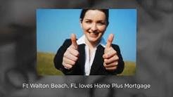 VA Loans, Ft Walton Beach, FL - Practical Application Tips