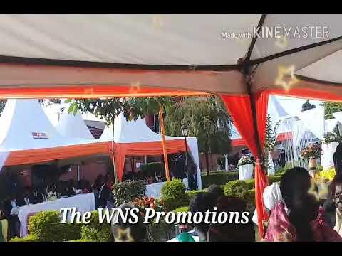 Download Gwomanyi nze bwenawona-Joseph Ssegawa